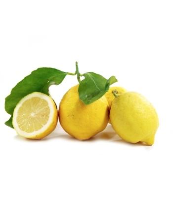 西西里檸檬.jpg