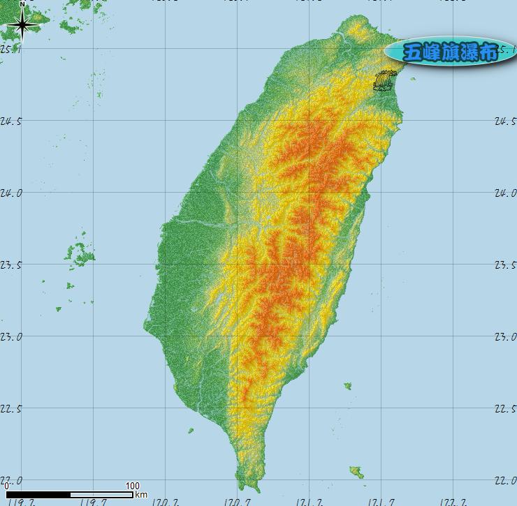 臺灣.png