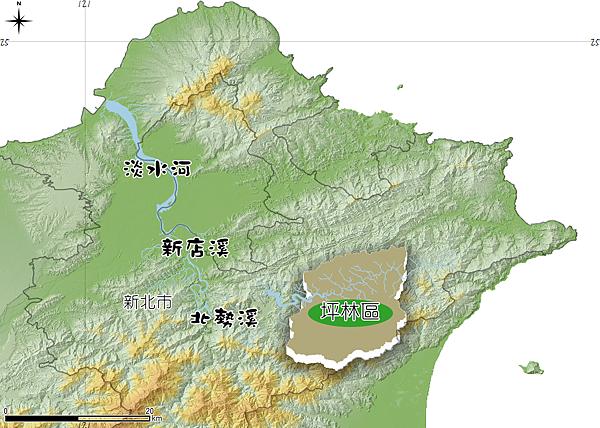 北勢溪.png
