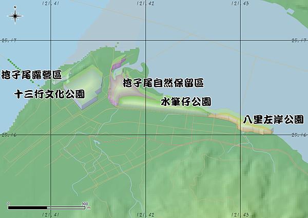 八里公園.png