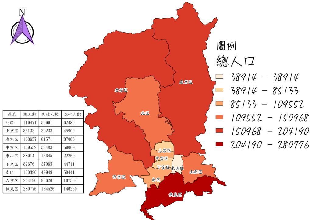 京人口.png