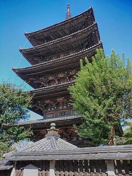 八坂之塔.jpg