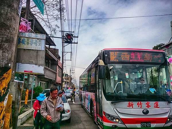 新竹客運.jpg