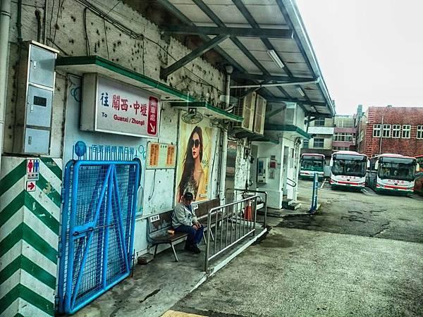 新竹客運站.jpg