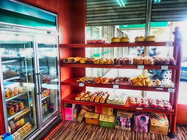 麵包店.jpg