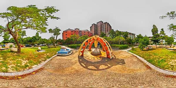 文忠星球公園.jpg