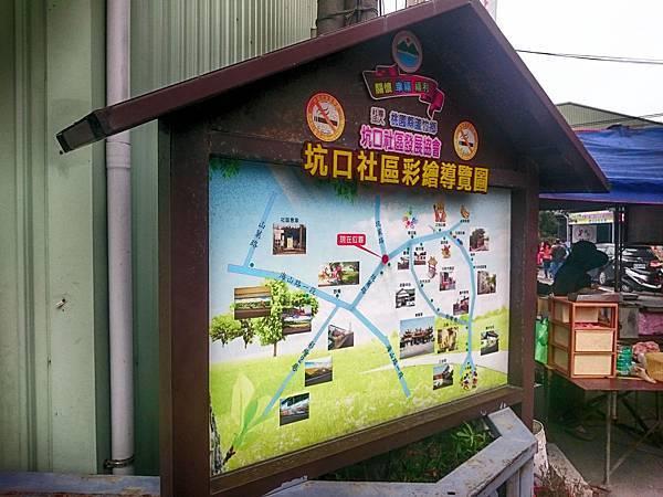 坑口社區彩繪導覽圖.jpg