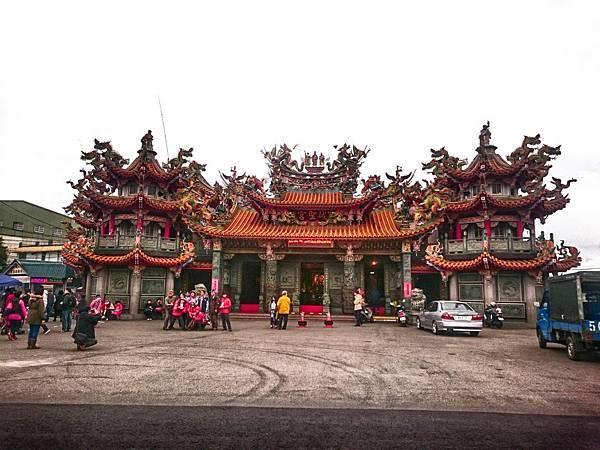 誠聖宮.jpg