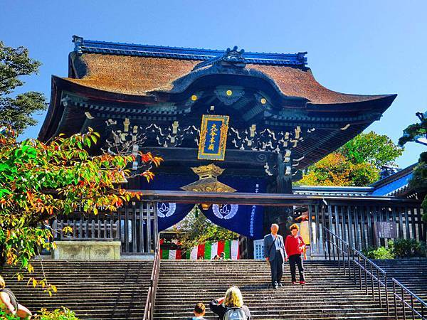大谷本廟門.jpg