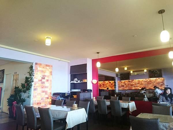 印度餐廳.jpg