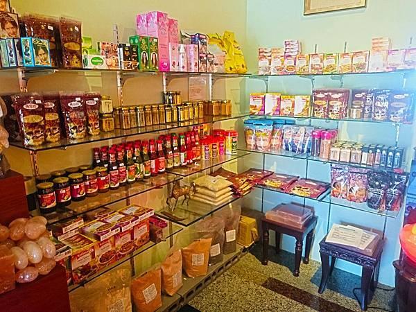 印度醬料鋪.jpg
