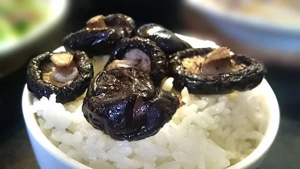 香菇飯.jpg