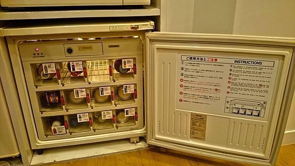 冰箱販售品.jpg