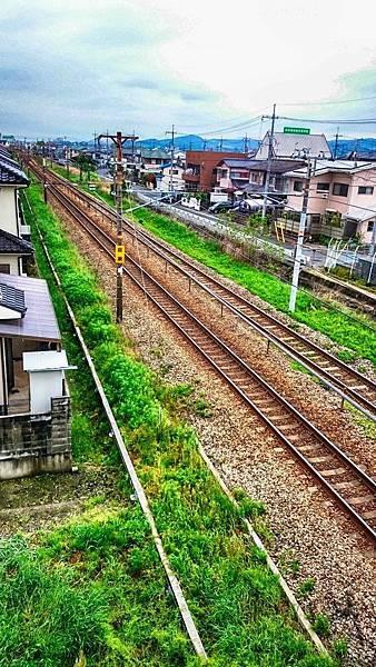 庭瀨軌道建設.jpg