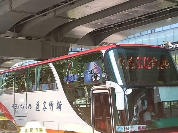 9002公車.jpg