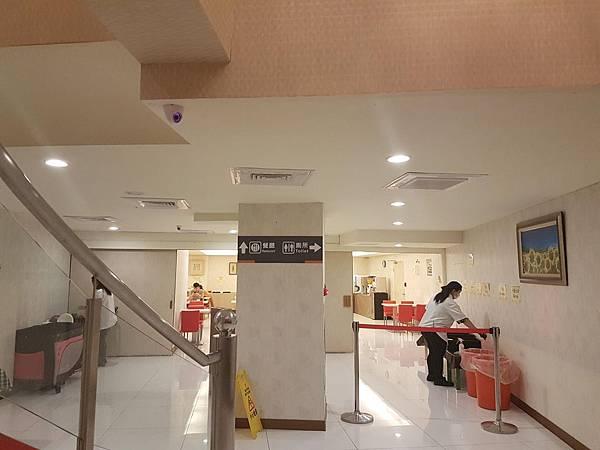 龍盛豐餐廳.jpg