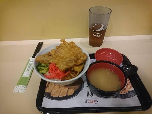 椒香排骨丼.jpg