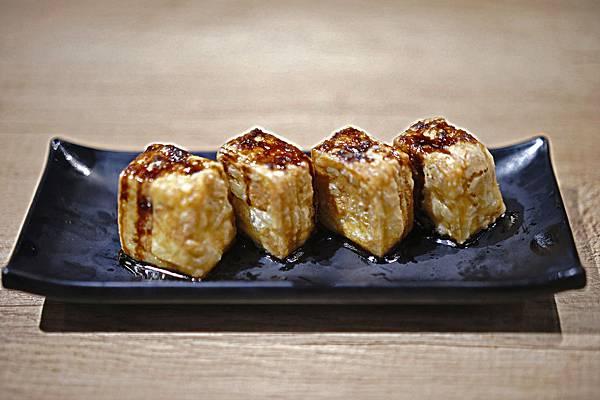 炸雞蛋豆腐盤.jpg