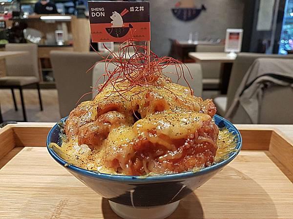 辣味炸雞丼(側寫).jpg