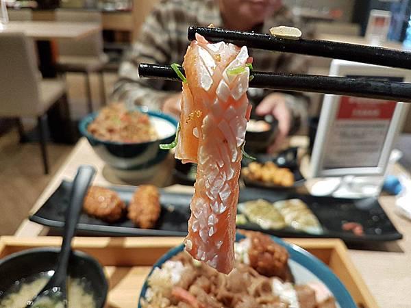 精選鮭魚.jpg