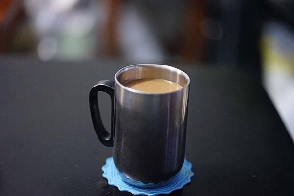 泡好的咖啡.jpg