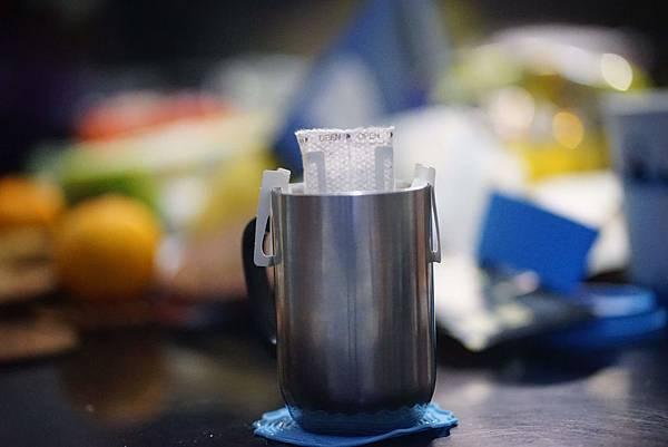 濾掛式咖啡(側寫).jpg