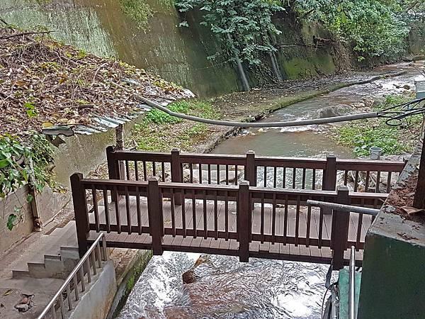俯視木橋.jpg