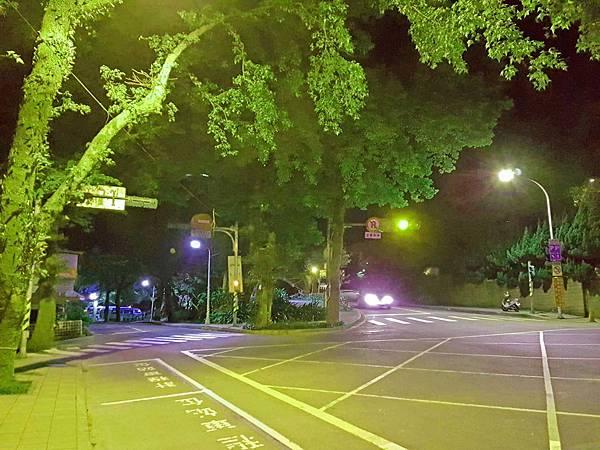 陽明山公園總站.jpg