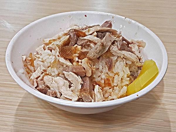 雞肉飯.jpg