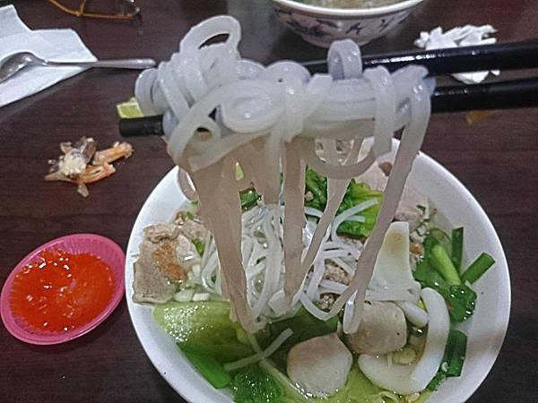 越南河粉.jpg
