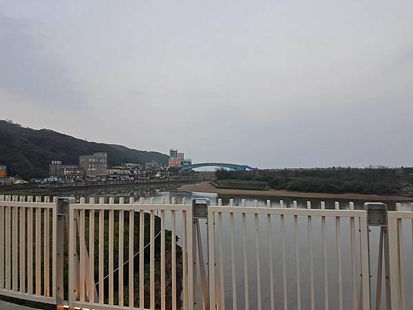 員潭溪景觀橋.jpg