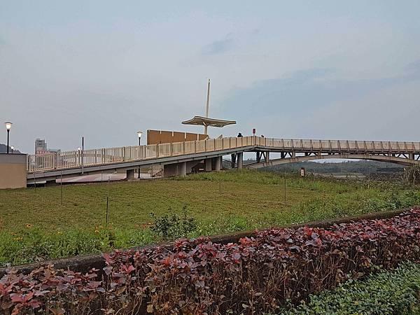 金山水尾橋.jpg