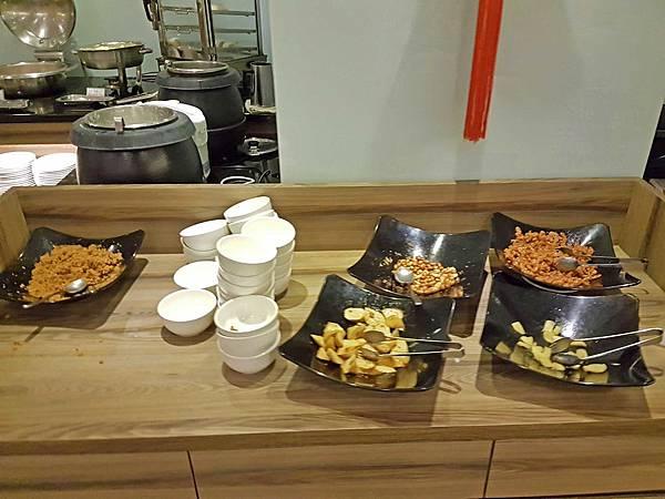 中式早餐區.jpg