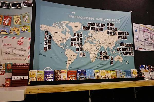旅遊簡介和地圖.jpg