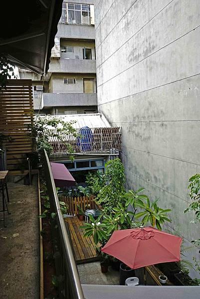 俯瞰天井花園.jpg