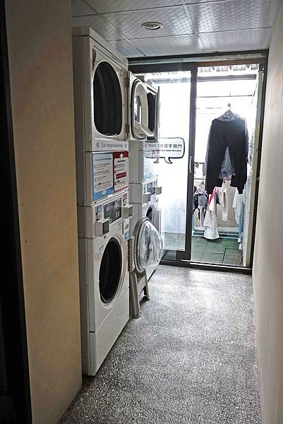 自助洗衣.jpg