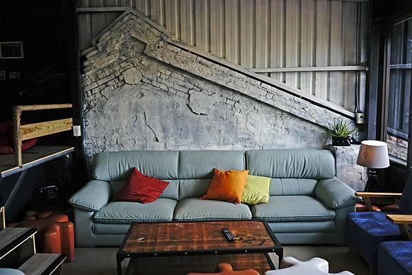 沙發躺椅.jpg