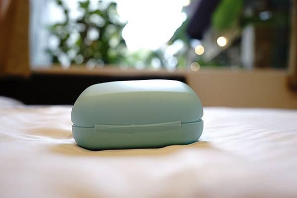肥皂盒-2.jpg