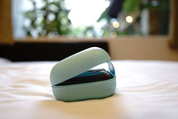 肥皂盒-3.jpg
