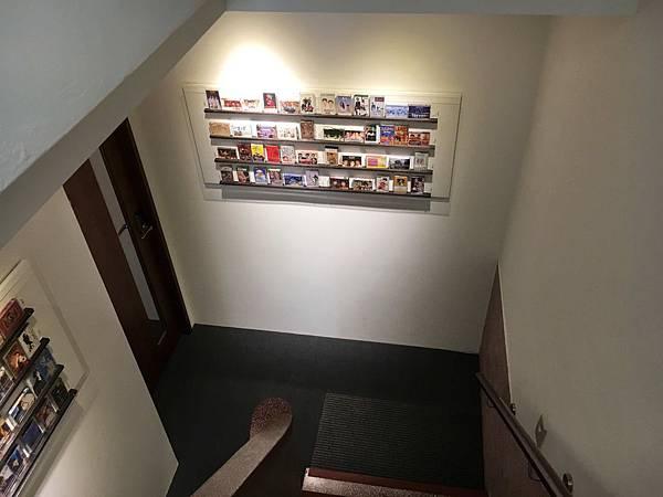 樓梯間.jpg