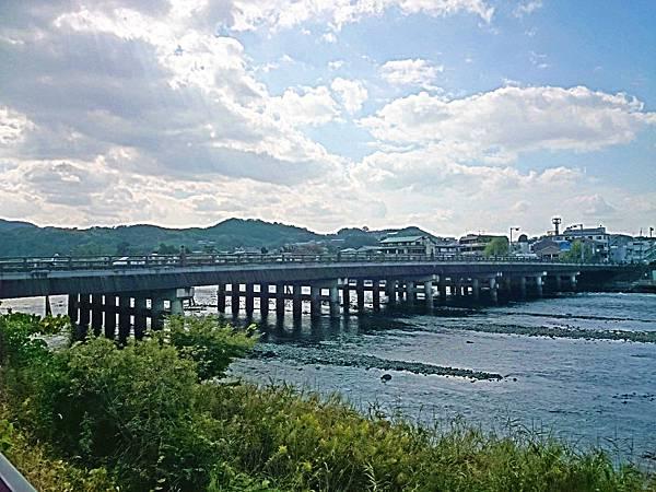 宇治橋.jpg