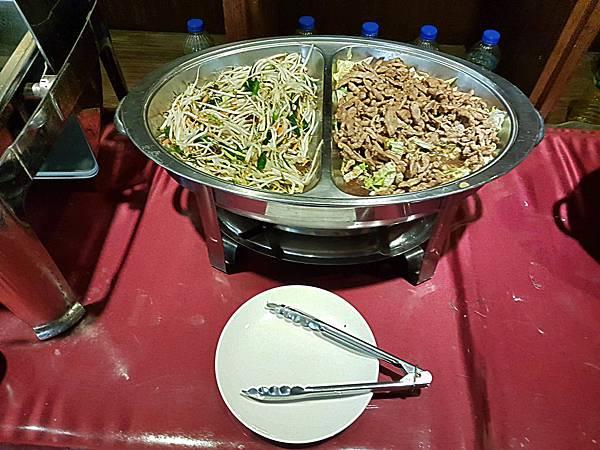 豆芽菜+肉絲.jpg