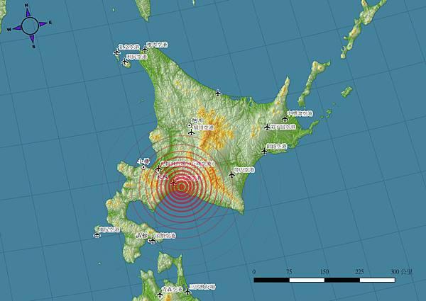 北海道地震.jpg