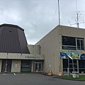 苫小牧市科學中心.jpg