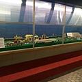 新幹線模型.jpg