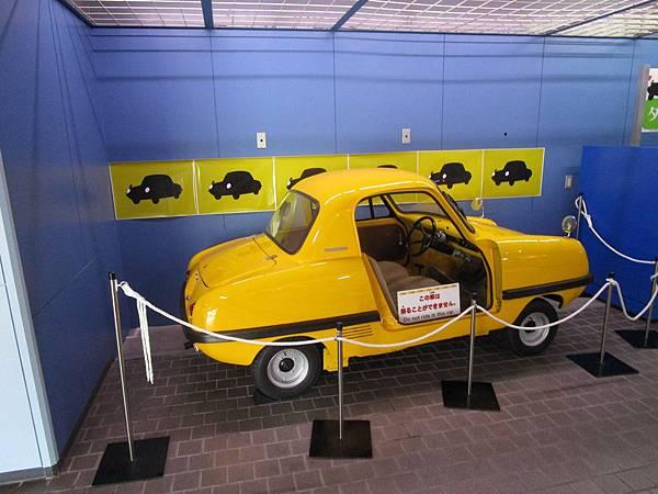 小汽車.jpg