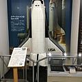 太空火箭.jpg