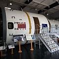 太空站.jpg