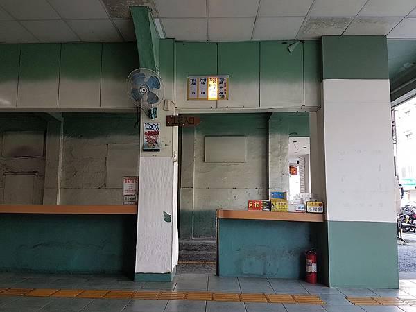 嘉義轉運站.jpg