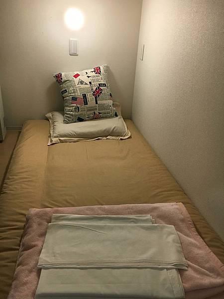 床鋪.jpg